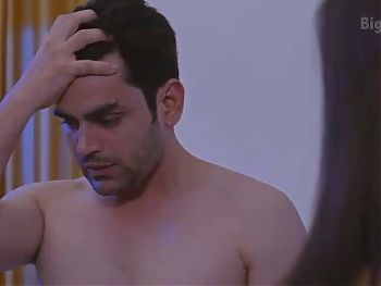 Landlord – Hindi Adult web series Episode 1 and 2