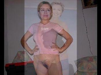 Videoclip - Hillary