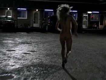 Betsy Rue - My Valentine (2009
