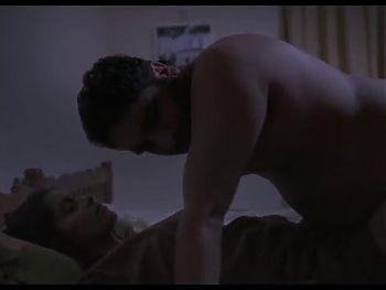Malayalam actress Kani Kusruti nude sex scene