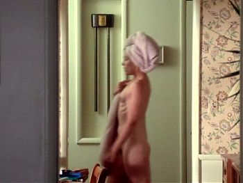 frances mcdormand nude extended with slowmo