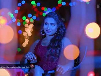 Asli Sukh Dhokha Hindi Adult web series Episode 1 and 2
