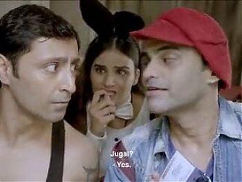 Indian hot web series scene-0042