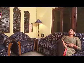 Housewife alone, season 1 Episode 1