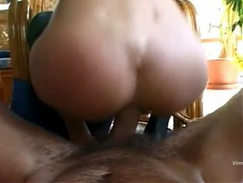 The True Story of the King of Porn Rocco Siffredi - vol #16