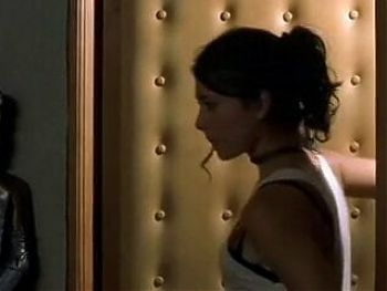 Erotic Chilean - Los Debutantes 2003 (Sub Eng) (Full)