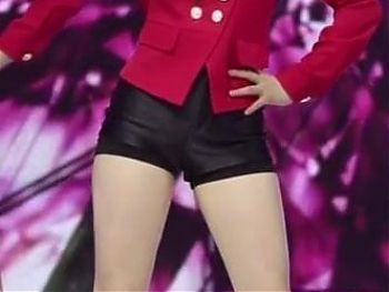 Heres Your First Time Fap To ARIAZs Yunji