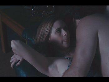 Jenna Fischer Getting Fucked