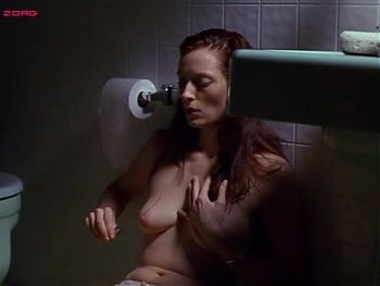 Tilda Swinton - Female Perversions (1996)