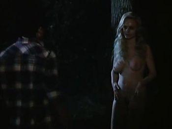 ANNIK BOREL NUDE (1976)