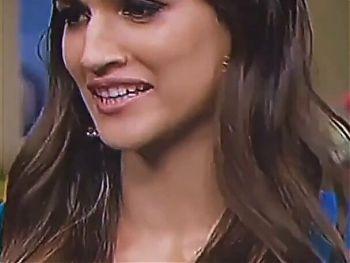smiley Sanon