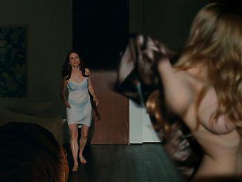 Amanda Seyfried - Chloe (slow motion
