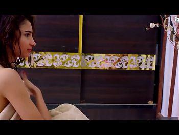 Online Ishq (2020) Hindi Hotshots Originals 1080p