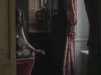 Gemma arterton nude and sex scene