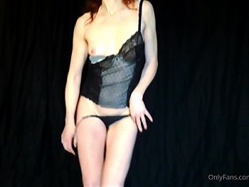 Antje Monning onlyfans 1