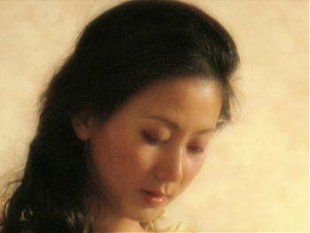 Tang Jiali Appreciation - vol 4