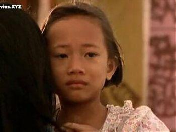 The Sin (Choo 2004) Thai movie clips
