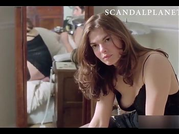 Jeanne Tripplehorn Nude and Sex Scenes On ScandalPlanet.Com