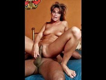 Videoclip - Sarah Palin 2