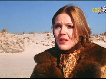 Abigail Leslie Is Back in Town (1975) ClassiCMovieSHD.CoM