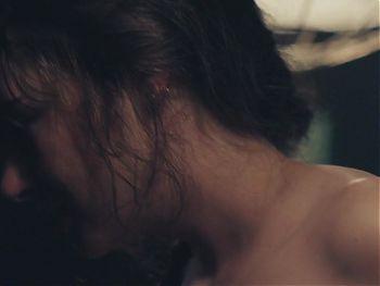 Shailene Woodley - Endings, Beginnings