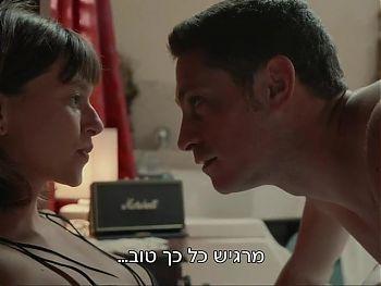 Dor Harari Sex Scene Taagad Season 2