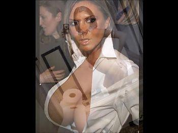 Videoclip - Victoria Beckham