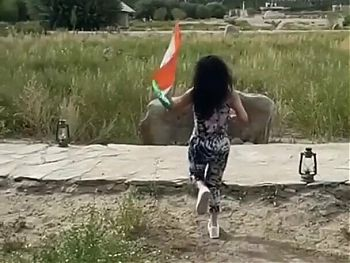 Happy Independence day....2021